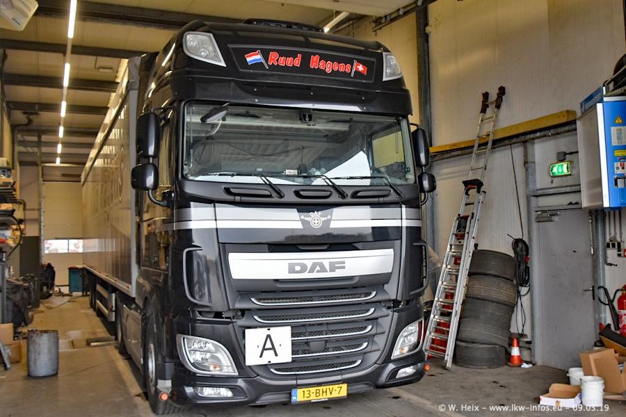 20190309-Hagens-Datrans-00049.jpg