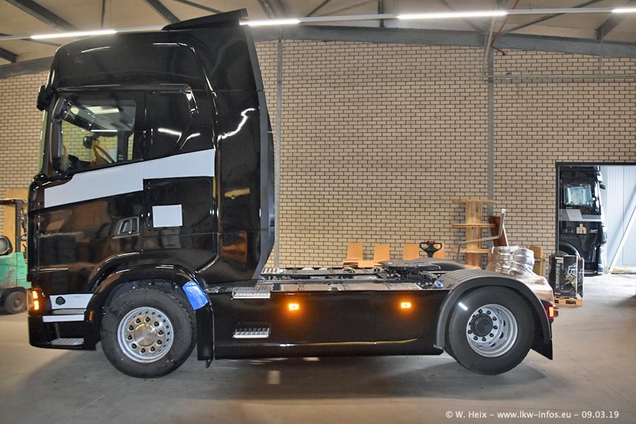 20190309-Hagens-Datrans-00051.jpg