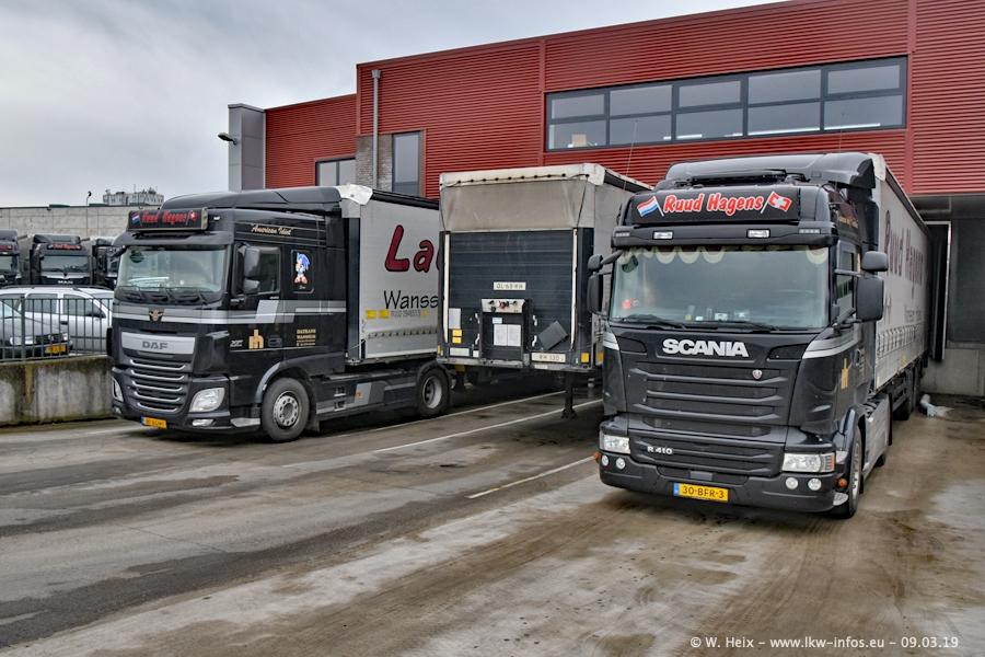 20190309-Hagens-Datrans-00058.jpg