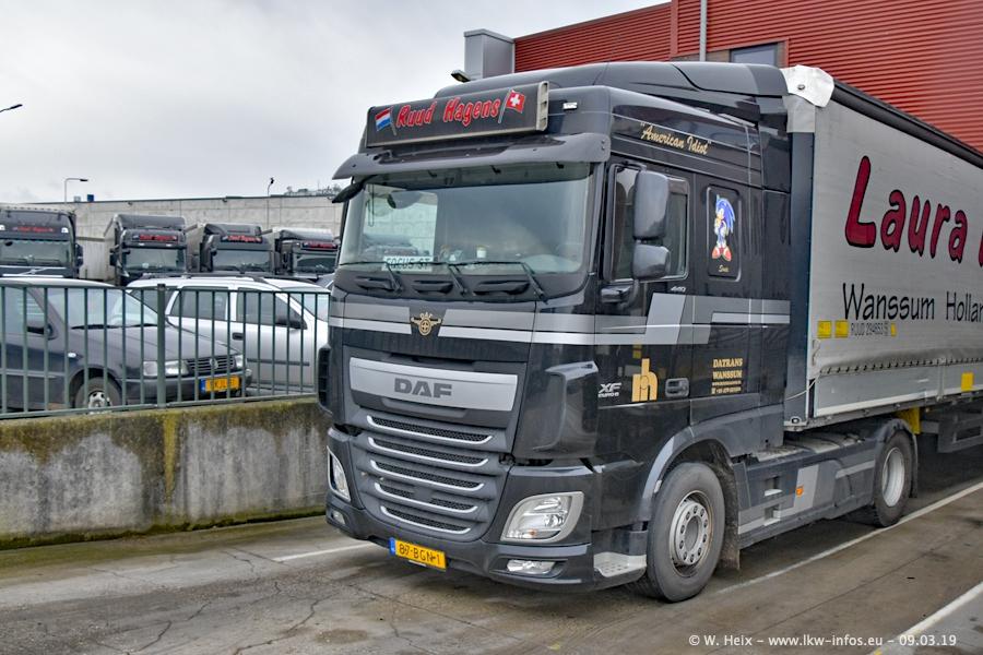 20190309-Hagens-Datrans-00062.jpg