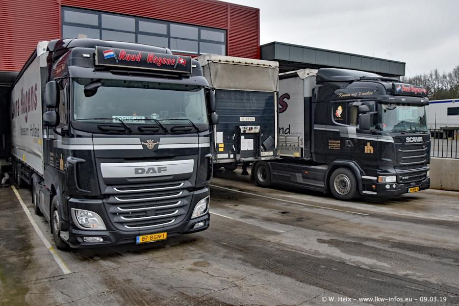 20190309-Hagens-Datrans-00065.jpg