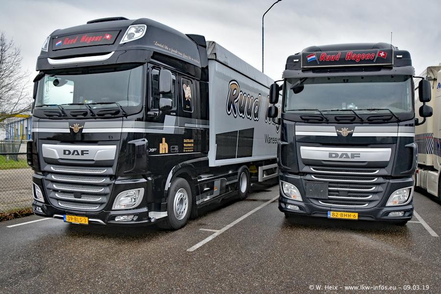 20190309-Hagens-Datrans-00066.jpg