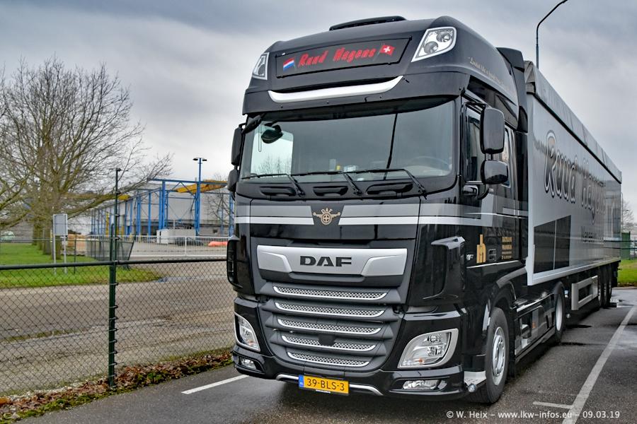 20190309-Hagens-Datrans-00067.jpg