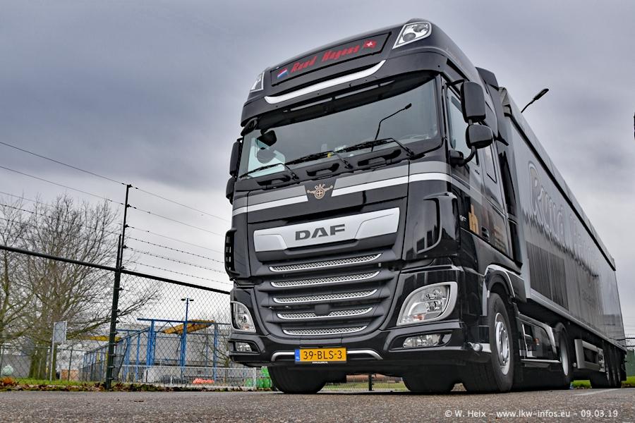20190309-Hagens-Datrans-00069.jpg