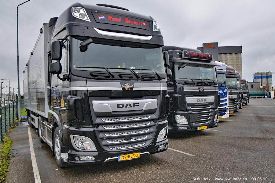 20190309-Hagens-Datrans-00071.jpg