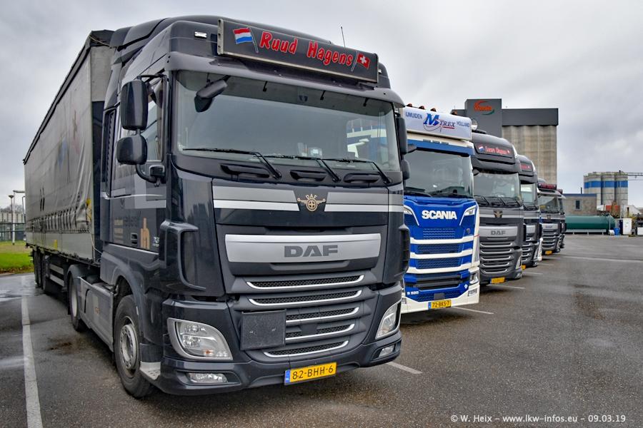 20190309-Hagens-Datrans-00073.jpg