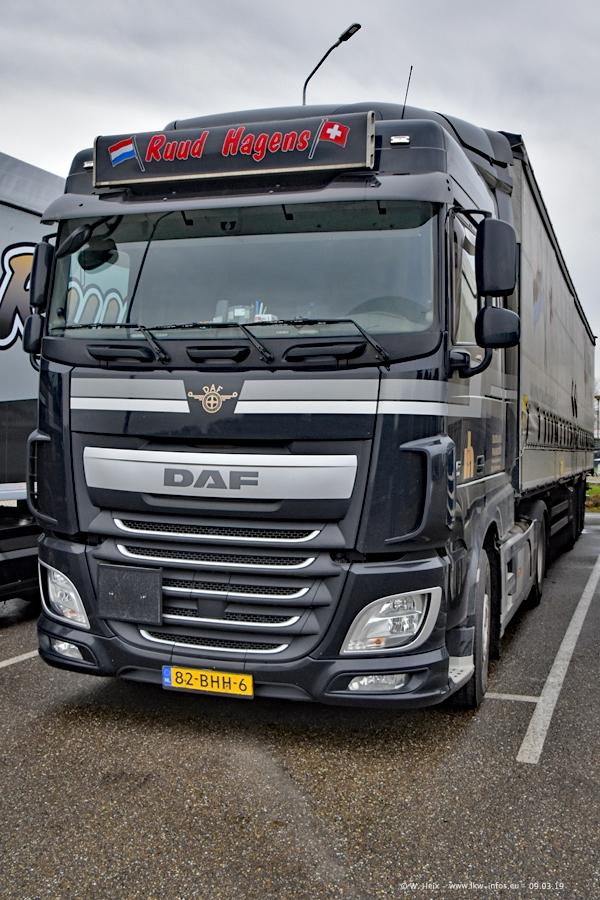 20190309-Hagens-Datrans-00077.jpg