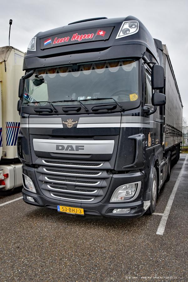 20190309-Hagens-Datrans-00088.jpg