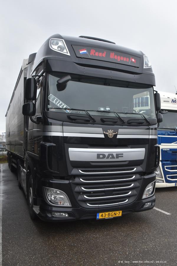 20190309-Hagens-Datrans-00090.jpg