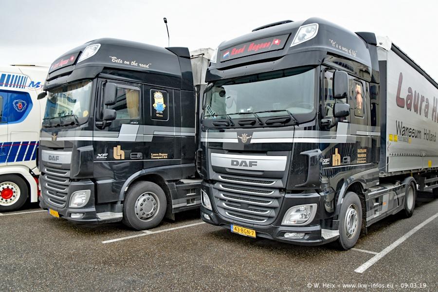 20190309-Hagens-Datrans-00091.jpg