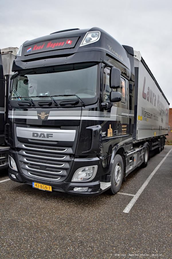 20190309-Hagens-Datrans-00092.jpg