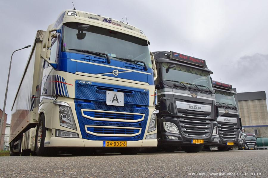20190309-Hagens-Datrans-00095.jpg