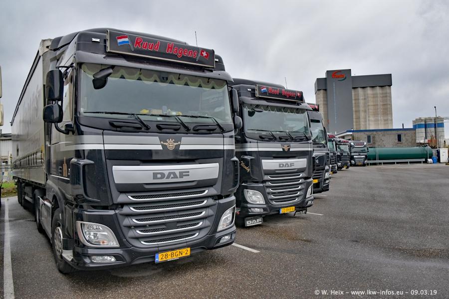 20190309-Hagens-Datrans-00100.jpg