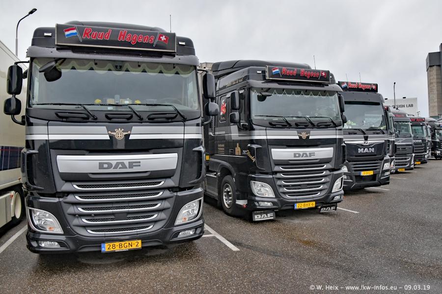 20190309-Hagens-Datrans-00101.jpg
