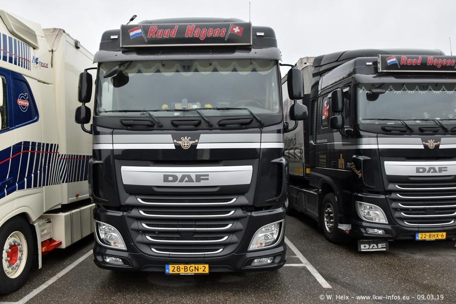 20190309-Hagens-Datrans-00102.jpg