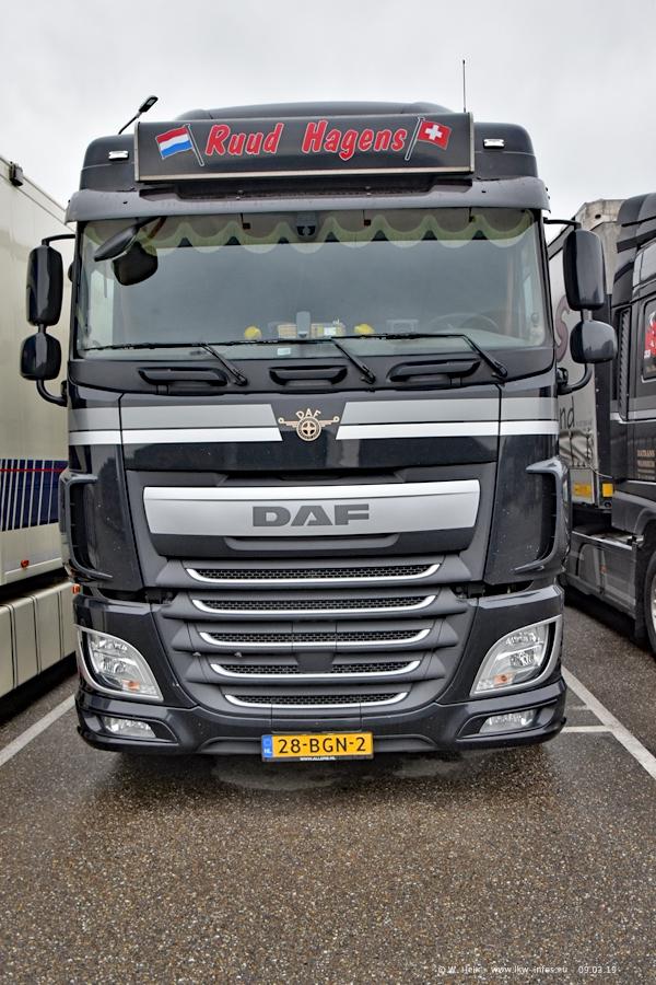 20190309-Hagens-Datrans-00103.jpg