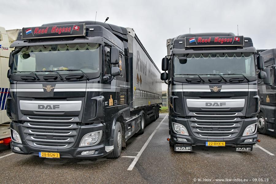20190309-Hagens-Datrans-00104.jpg