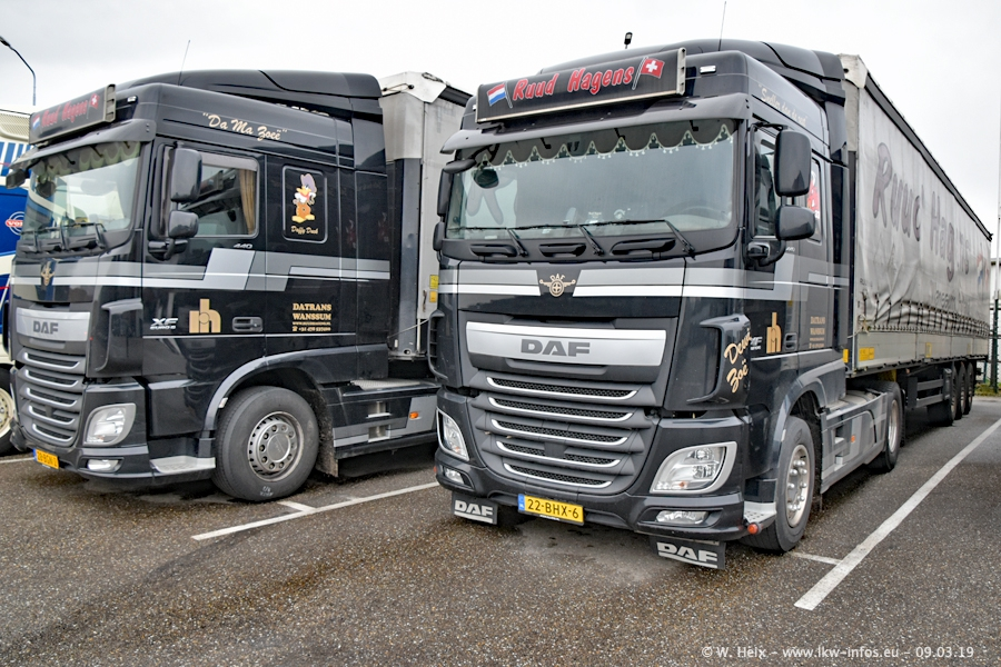 20190309-Hagens-Datrans-00106.jpg