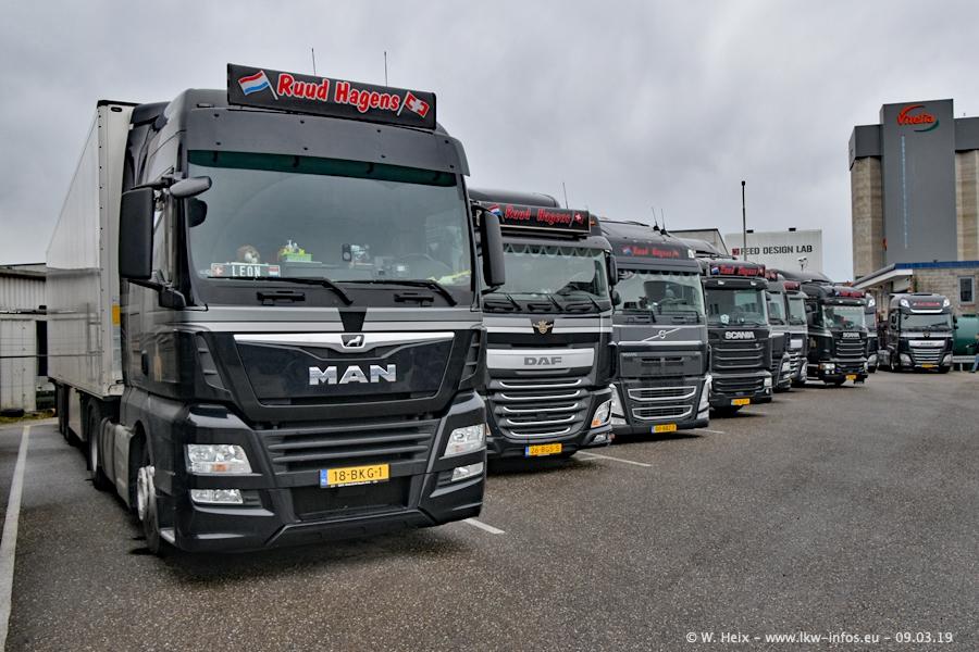 20190309-Hagens-Datrans-00108.jpg