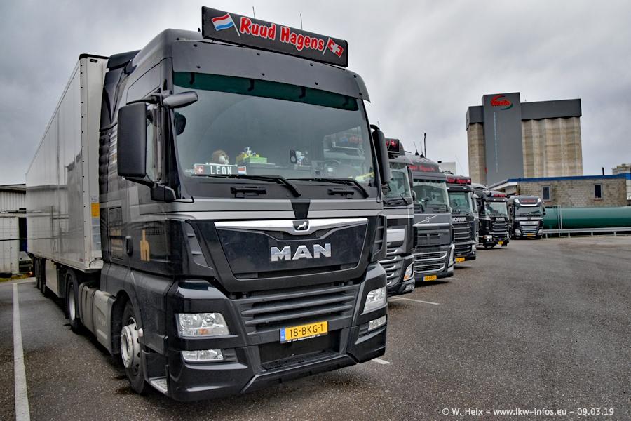 20190309-Hagens-Datrans-00109.jpg
