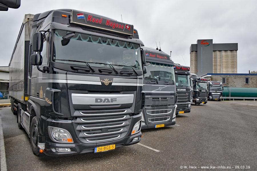20190309-Hagens-Datrans-00114.jpg