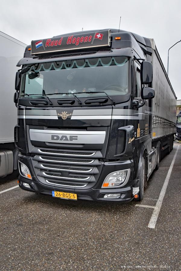 20190309-Hagens-Datrans-00116.jpg