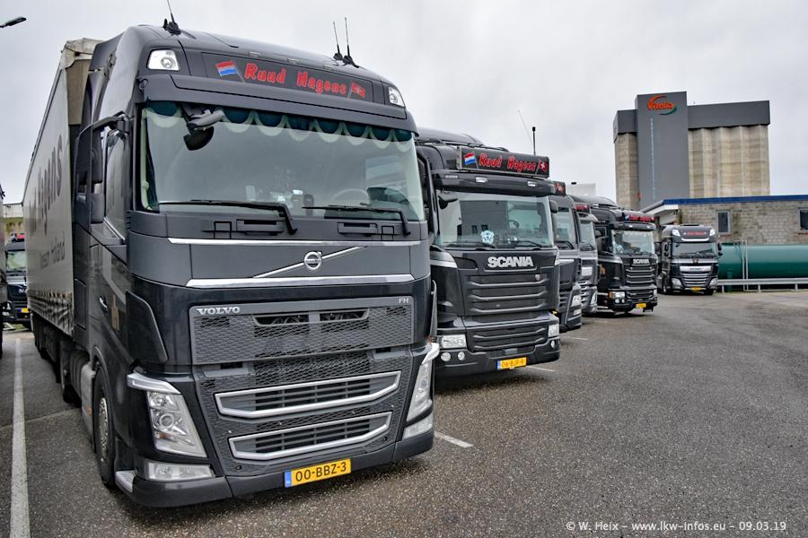 20190309-Hagens-Datrans-00117.jpg