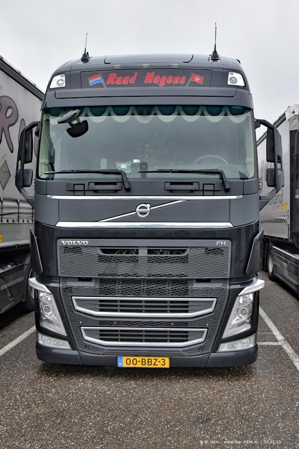 20190309-Hagens-Datrans-00118.jpg