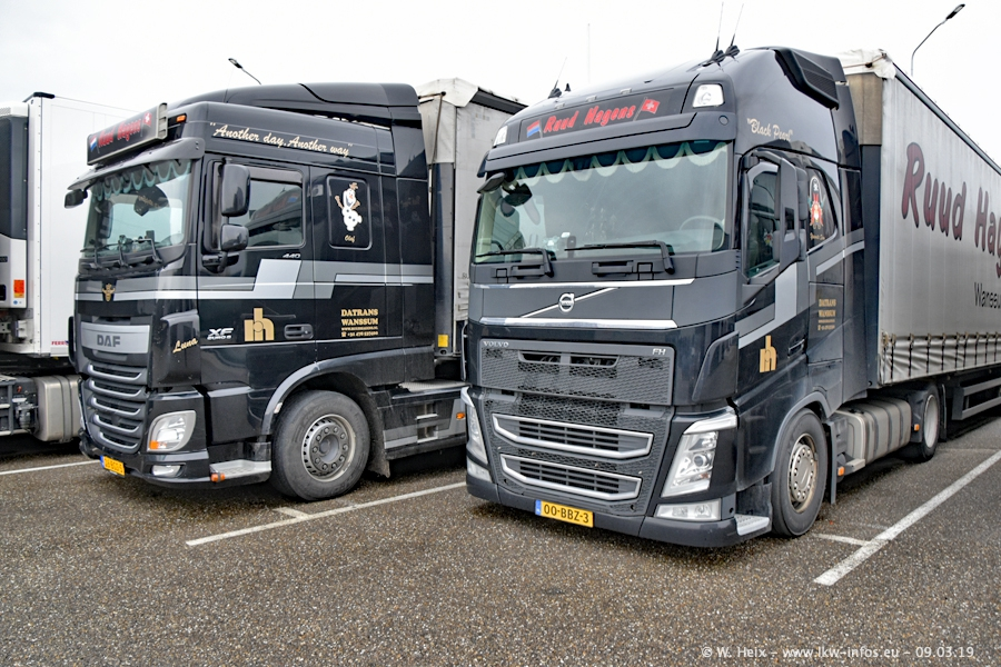20190309-Hagens-Datrans-00119.jpg
