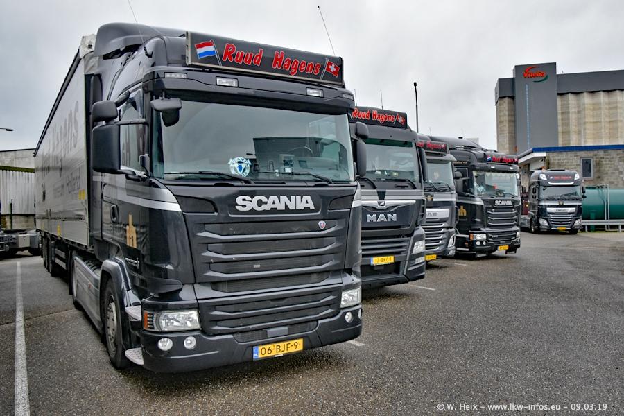 20190309-Hagens-Datrans-00120.jpg