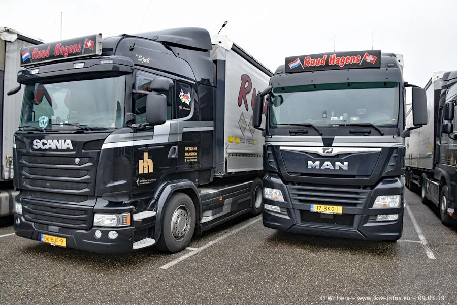20190309-Hagens-Datrans-00123.jpg