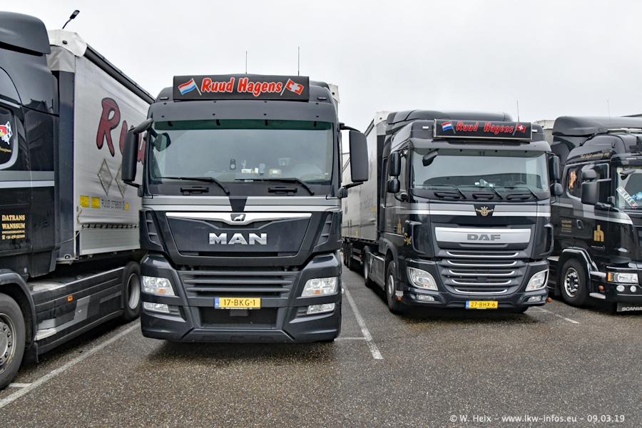 20190309-Hagens-Datrans-00124.jpg