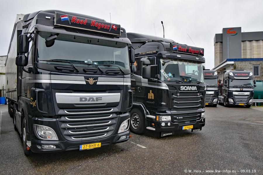 20190309-Hagens-Datrans-00128.jpg