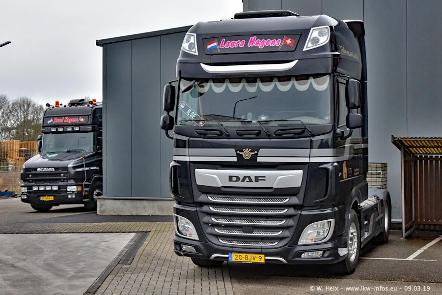 20190309-Hagens-Datrans-00140.jpg