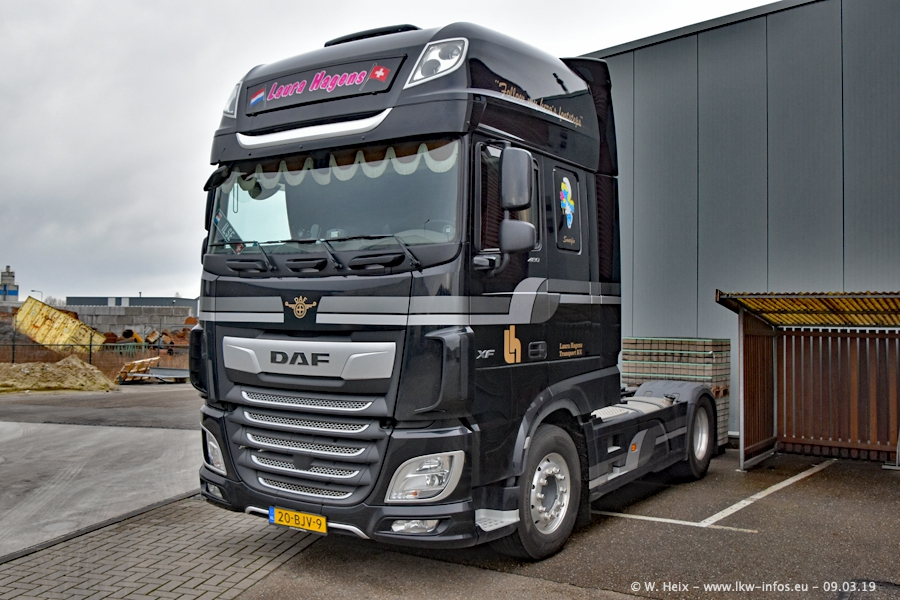 20190309-Hagens-Datrans-00142.jpg