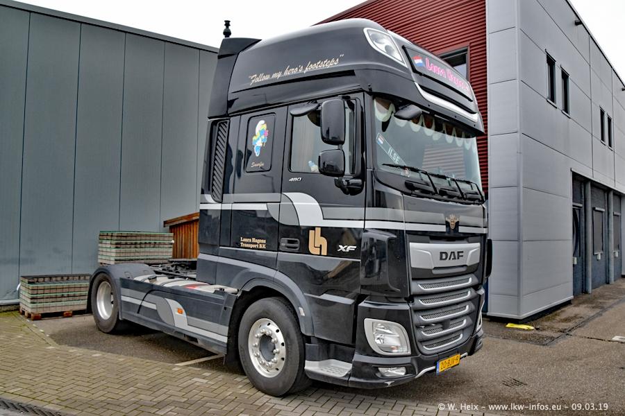 20190309-Hagens-Datrans-00143.jpg