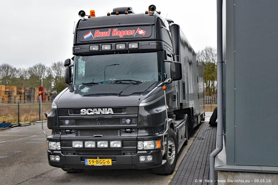 20190309-Hagens-Datrans-00145.jpg
