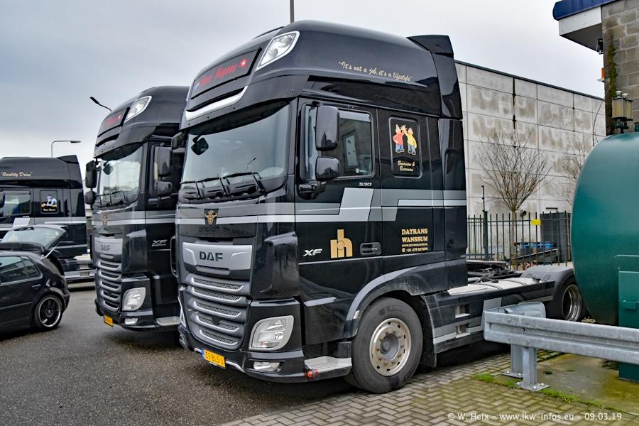 20190309-Hagens-Datrans-00160.jpg