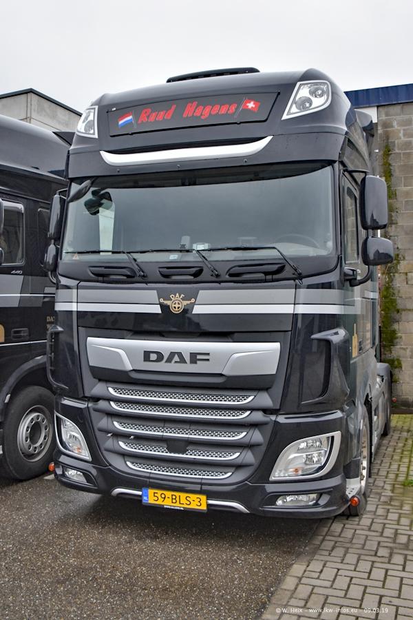 20190309-Hagens-Datrans-00163.jpg