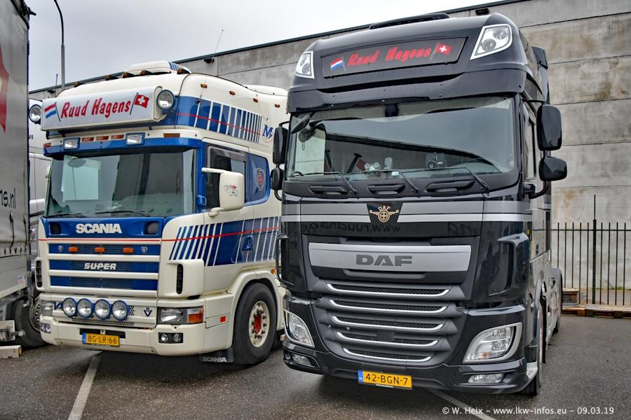 20190309-Hagens-Datrans-00165.jpg