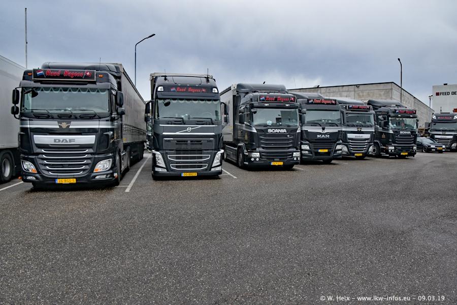 20190309-Hagens-Datrans-00172.jpg