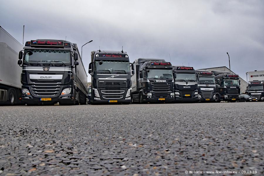 20190309-Hagens-Datrans-00173.jpg