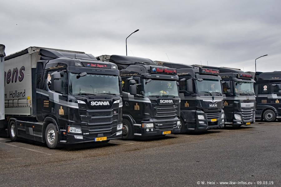 20190309-Hagens-Datrans-00181.jpg