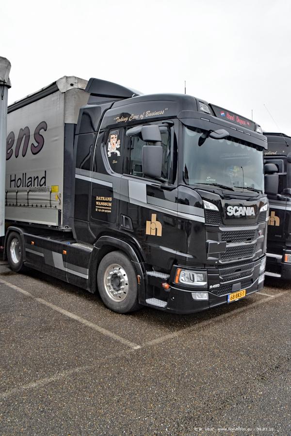 20190309-Hagens-Datrans-00185.jpg