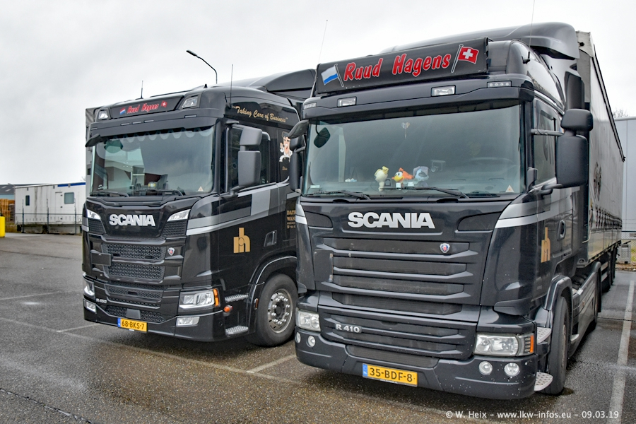20190309-Hagens-Datrans-00191.jpg