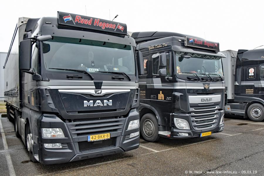 20190309-Hagens-Datrans-00193.jpg