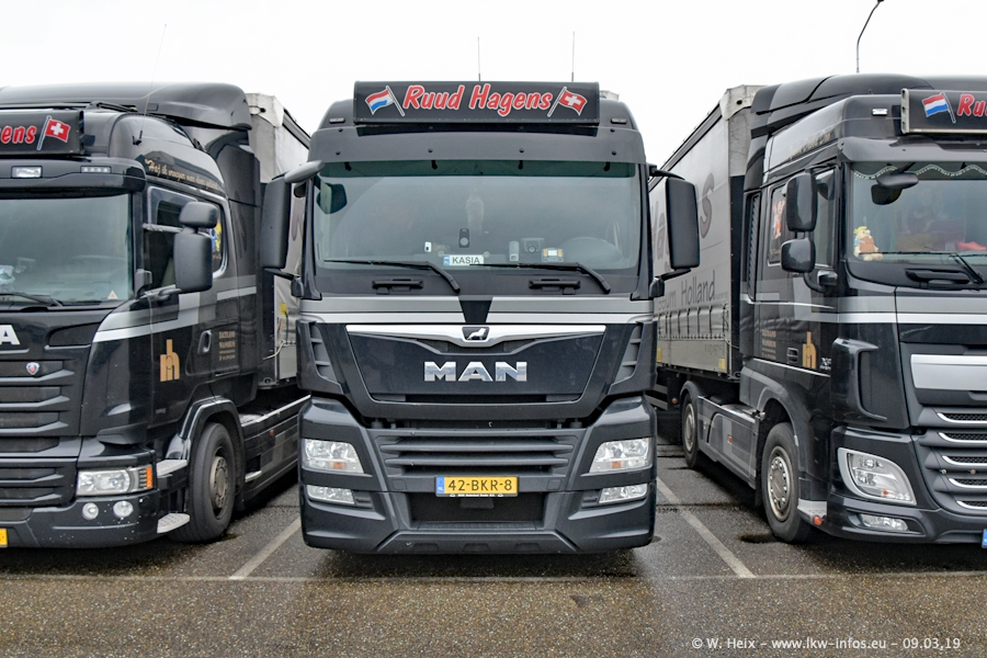 20190309-Hagens-Datrans-00195.jpg