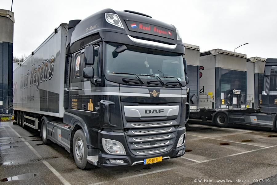 20190309-Hagens-Datrans-00204.jpg