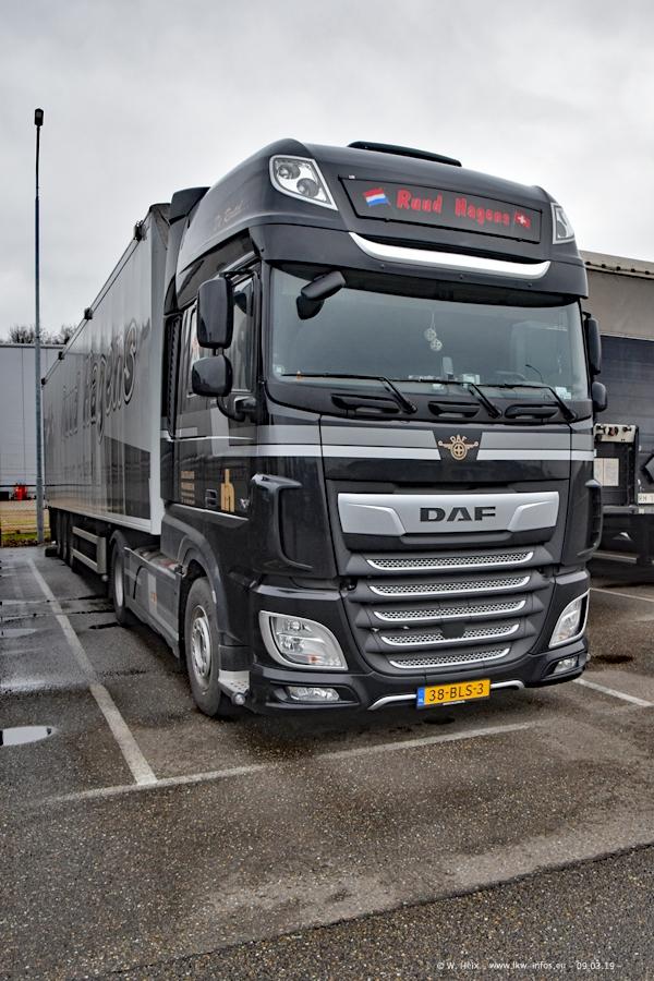 20190309-Hagens-Datrans-00205.jpg