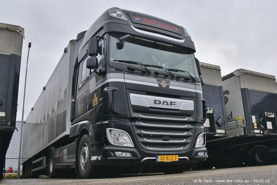 20190309-Hagens-Datrans-00206.jpg